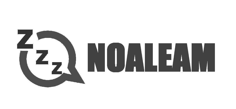 NOAlerm